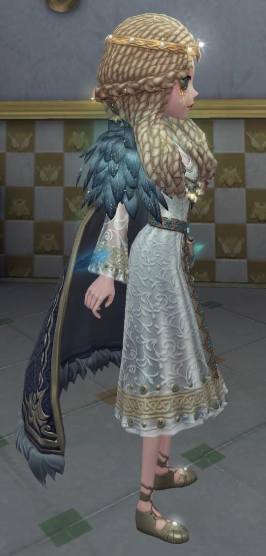 蒼鷺の翼4.jpg