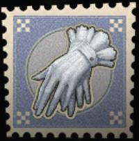 シルクの手袋.png