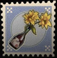 生け花の酒瓶.png