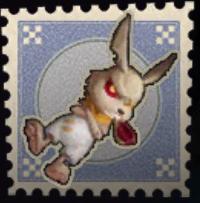ウサギの人形.png