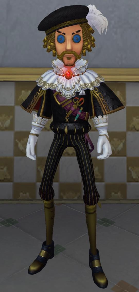 国王の裁縫師1.jpg
