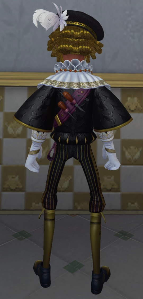 国王の裁縫師2.jpg