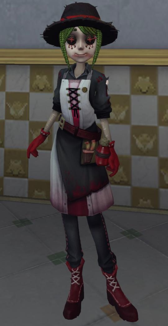 聖杯の侍女1.jpg