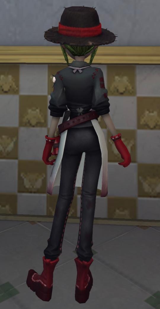 聖杯の侍女2.jpg