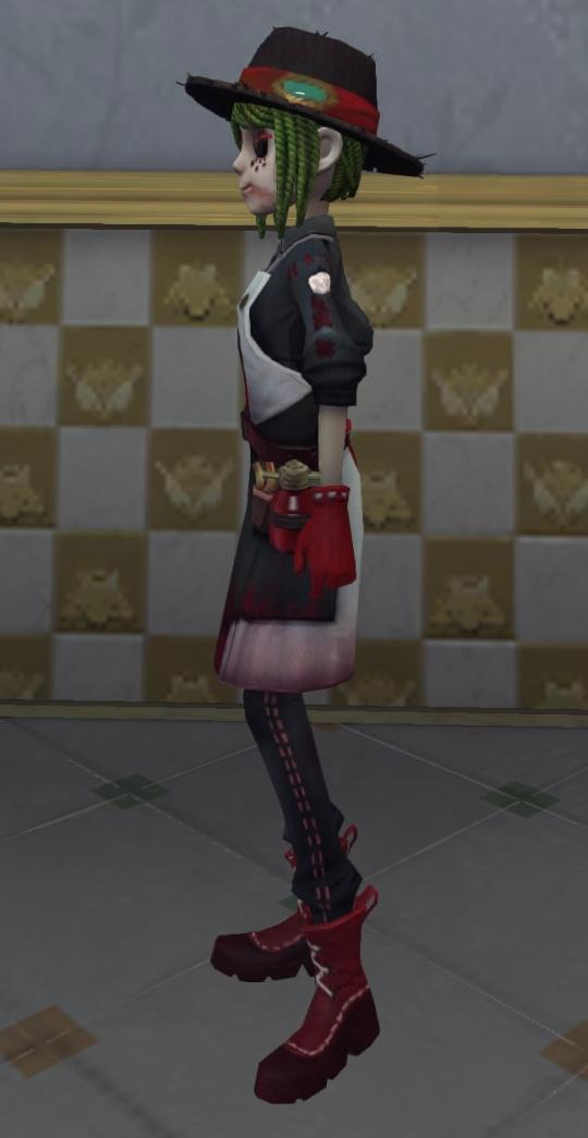 聖杯の侍女3.jpg