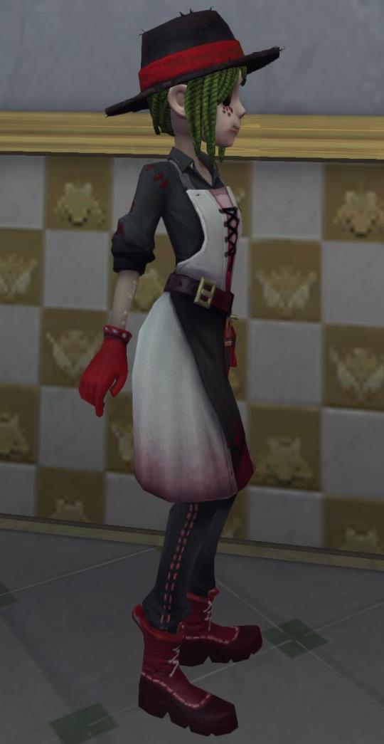 聖杯の侍女4.jpg