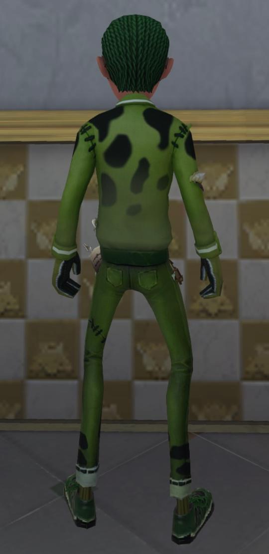 蛙の夢2.jpg