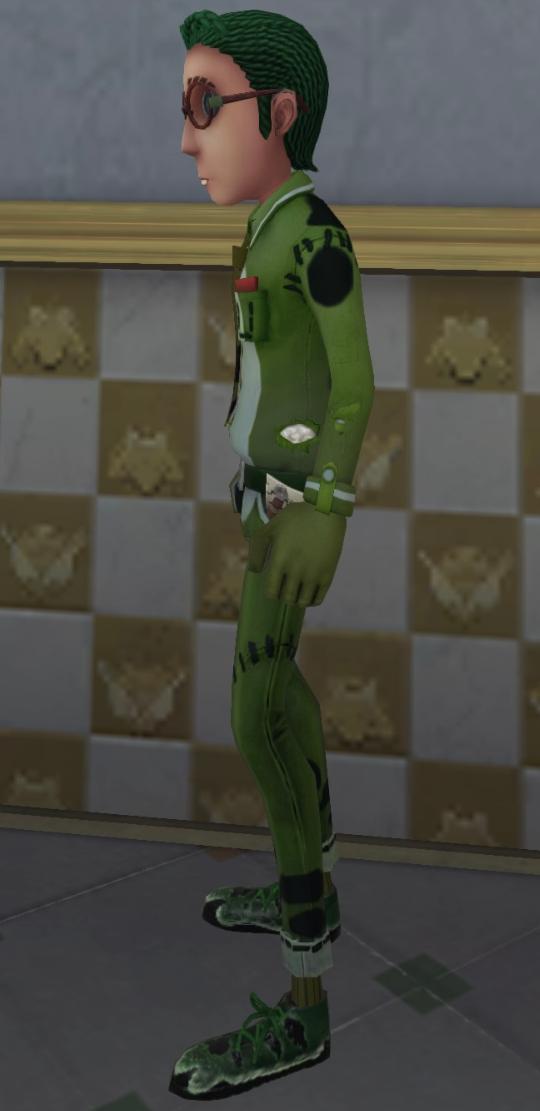 蛙の夢3.jpg