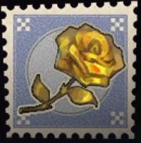 金薔薇.png