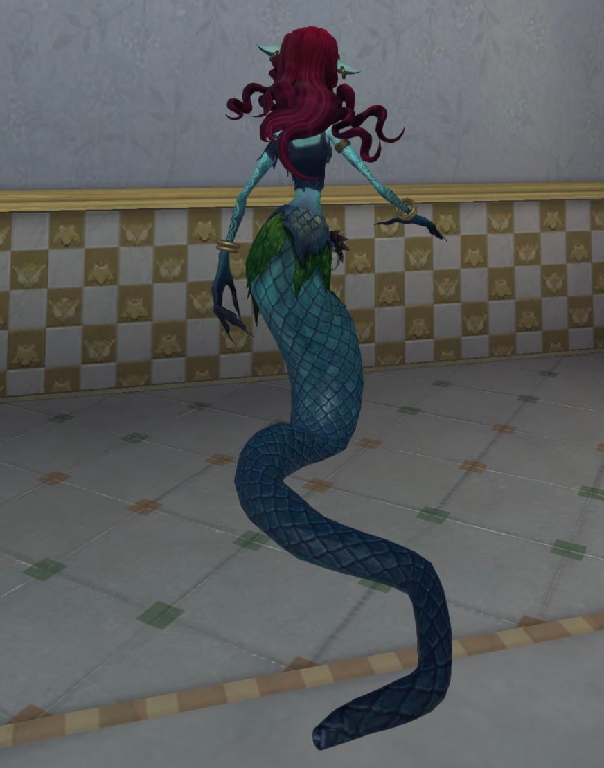 ウミヘビ女2.jpg