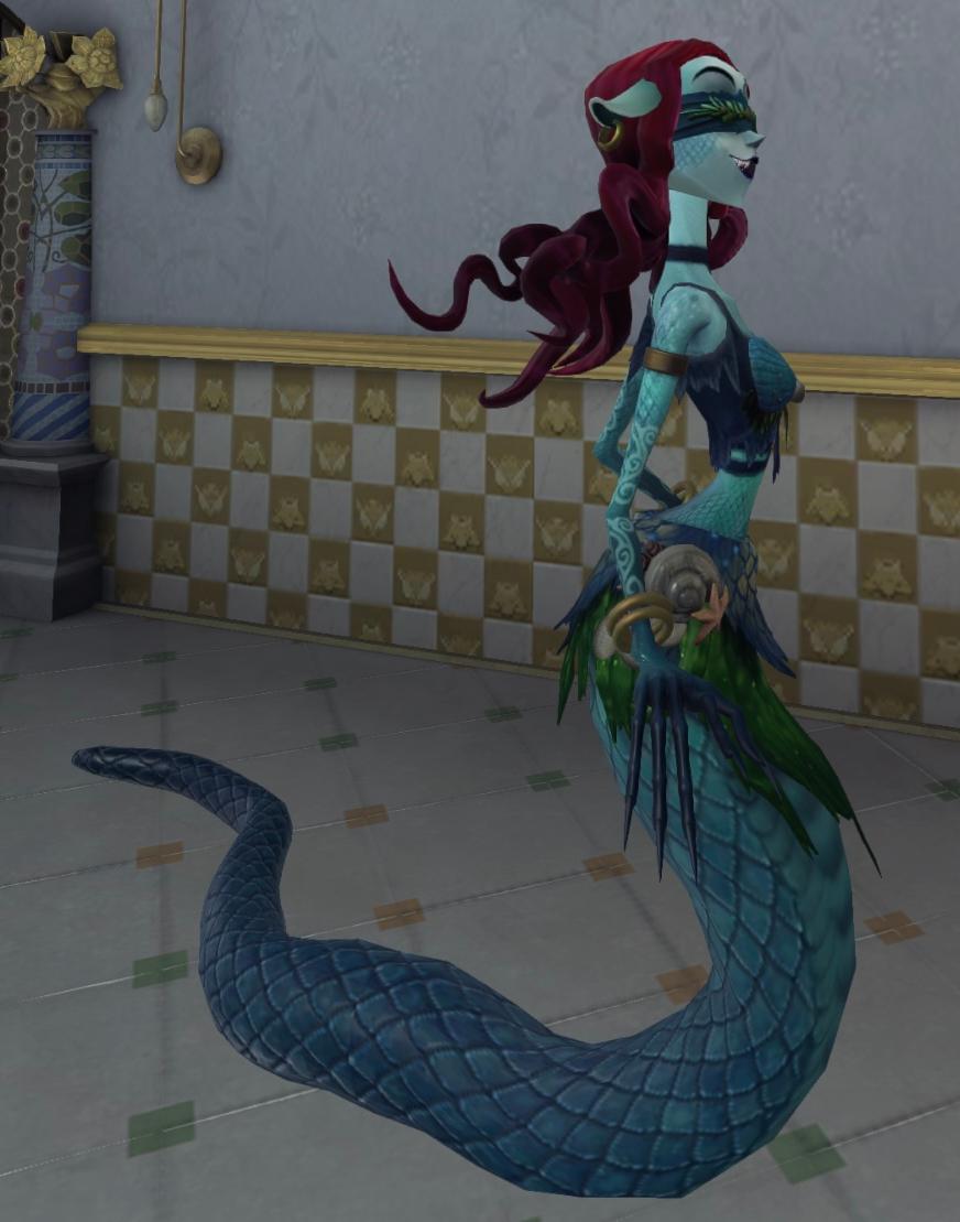 ウミヘビ女4.jpg