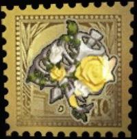 黄の骸.png