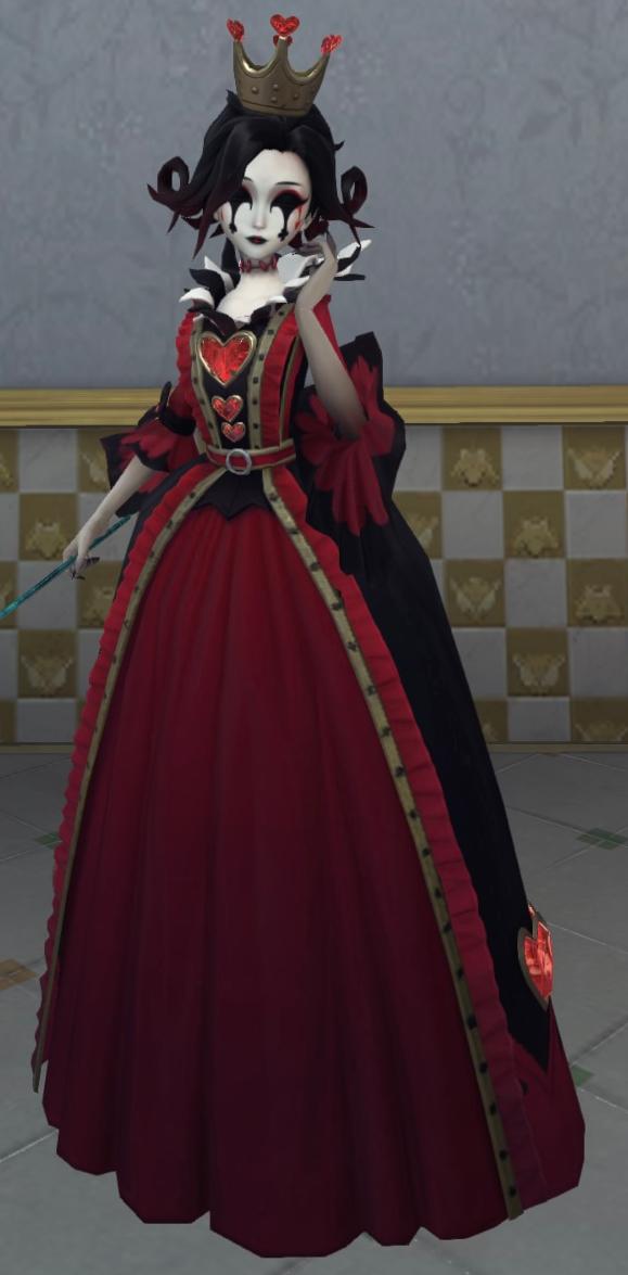 ハートの女王1.jpg