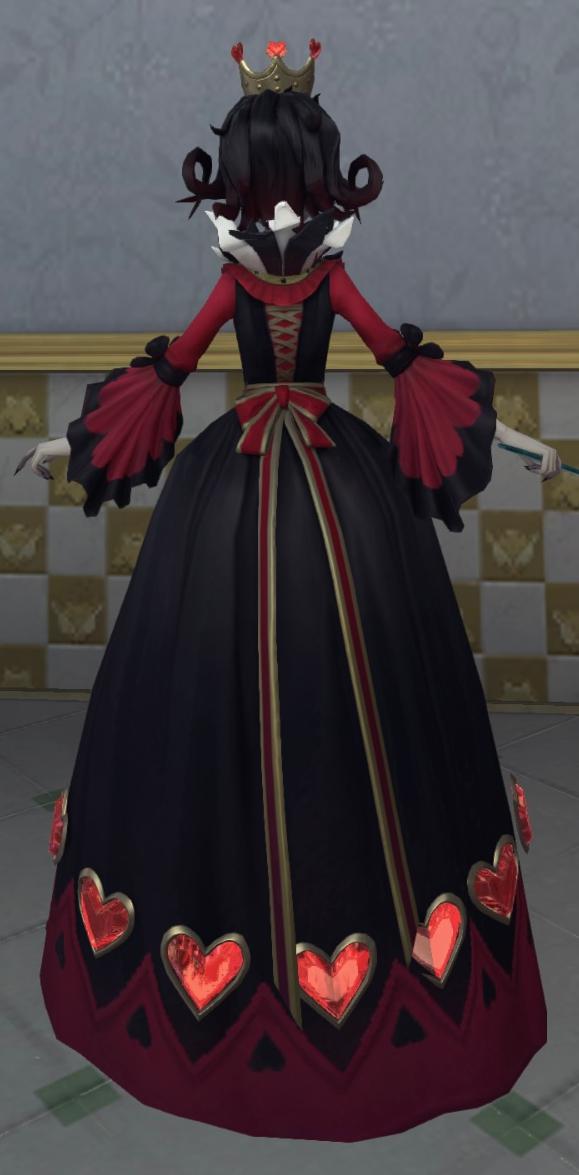 ハートの女王2.jpg