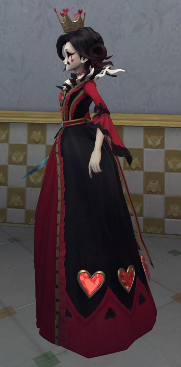 ハートの女王3.jpg