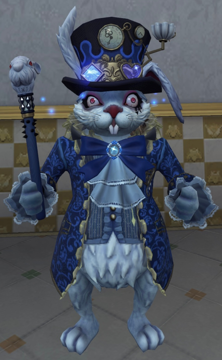 三月ウサギ1.jpg