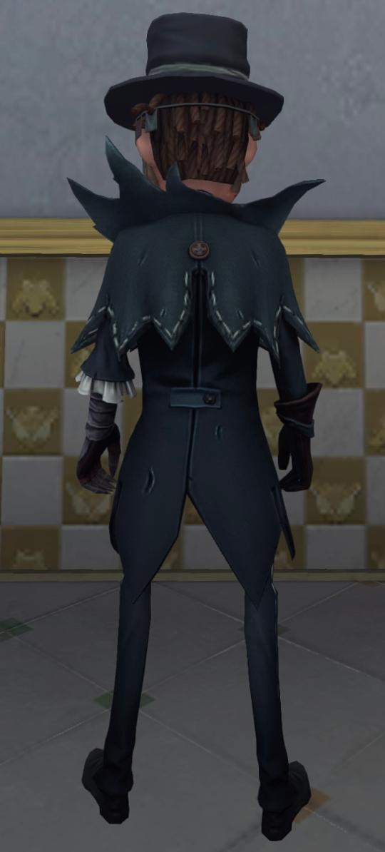 仮面紳士2.jpg