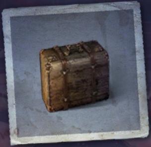 木製スーツケース.png