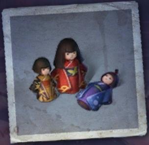 直された人形.png