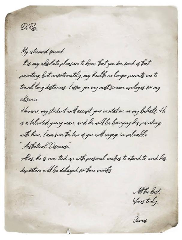 2021公式手紙.png