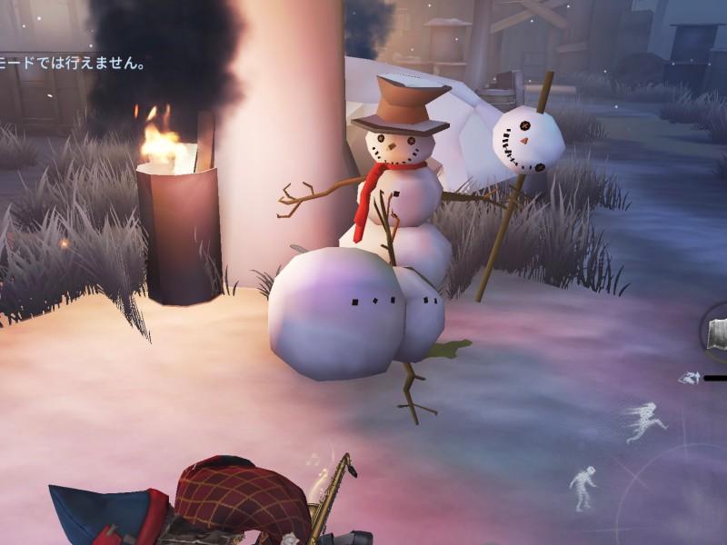 雪だるま1.jpg