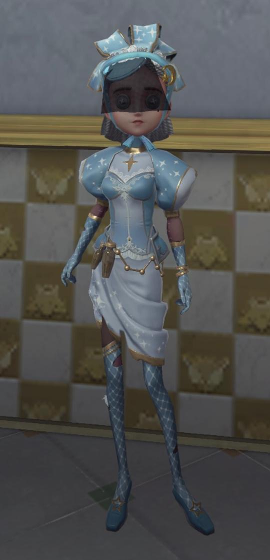 月神の侍女1.jpg