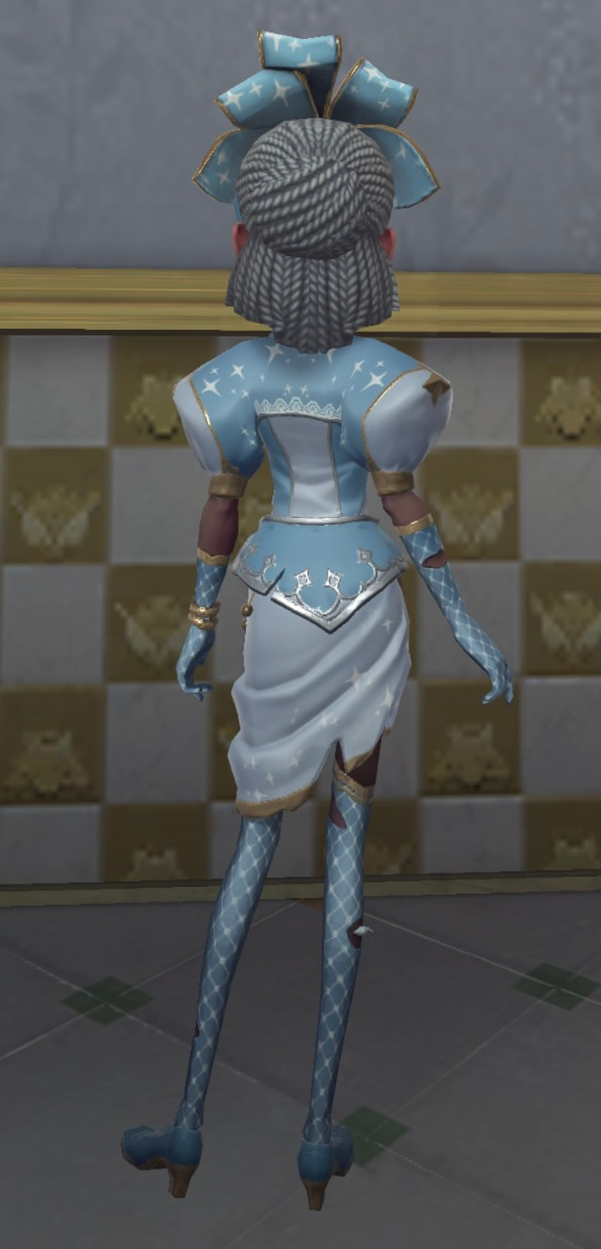 月神の侍女2.jpg