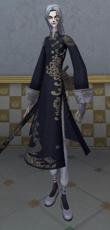残花の涙黒1.jpg