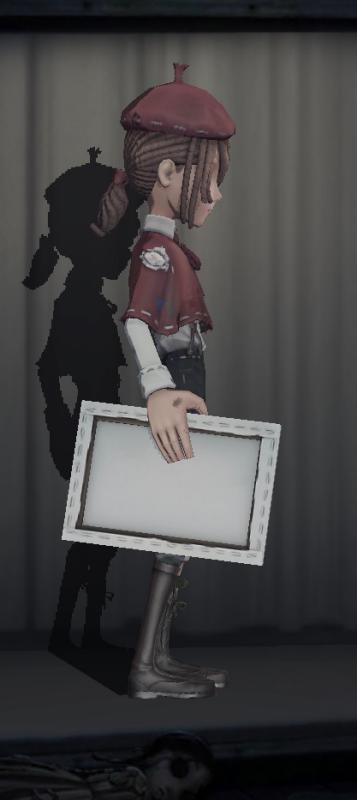 画家4.png