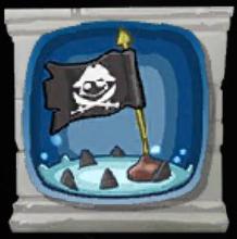海賊旗.png