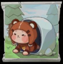 熊女.png