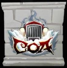 COA4.png