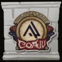 COA4AL.png