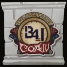 COA4B4U.png
