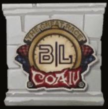 COA4BL.png