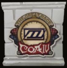 COA4DOU5.png