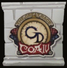 COA4GD.png