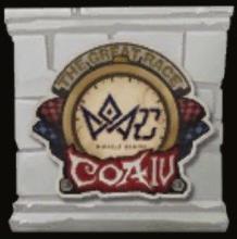 COA4MRC.png