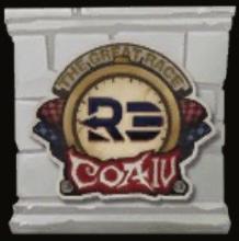 COA4RD.png