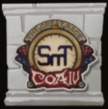 COA4SMT.png
