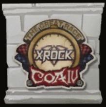 COA4XROCK.png