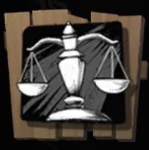 モノクロ弁護士.png