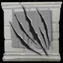 モノクロ爪.png