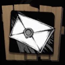 モノクロ郵便.png
