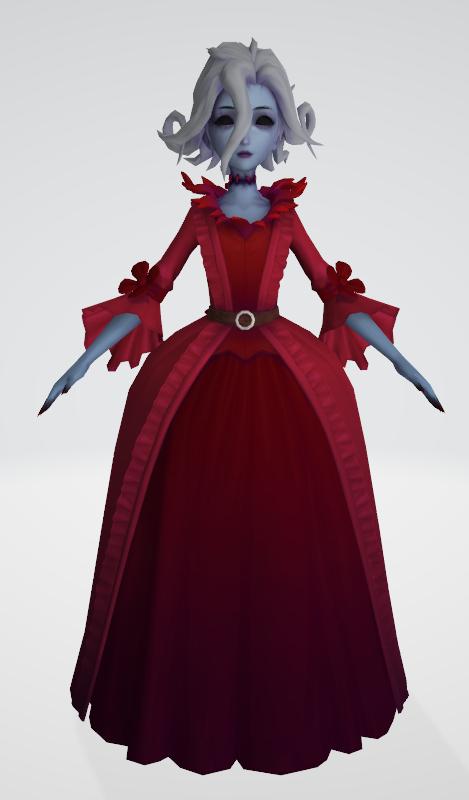 血の女王1.png