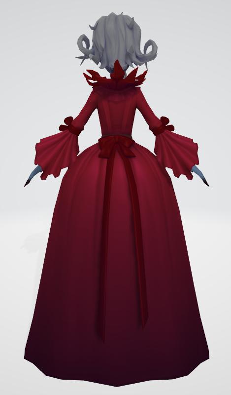 血の女王2.png