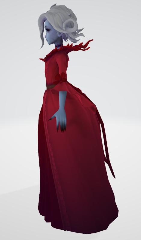 血の女王3.png