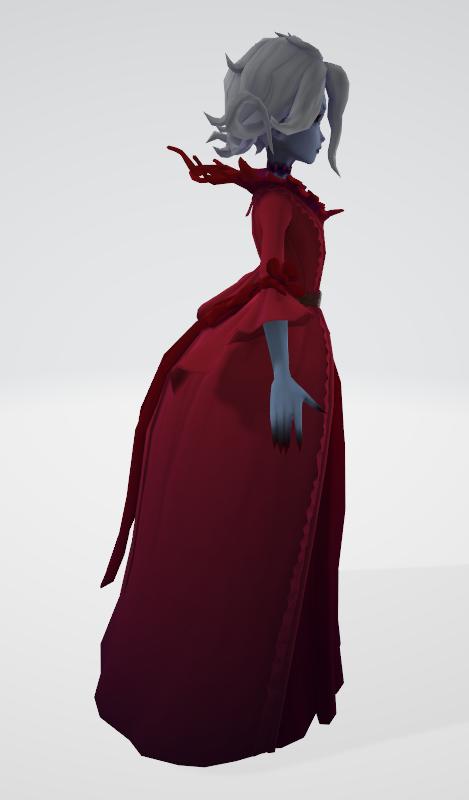 血の女王4.png