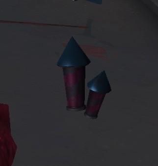 推進器2.jpg