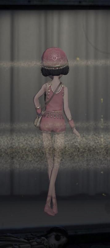 踊り2.png